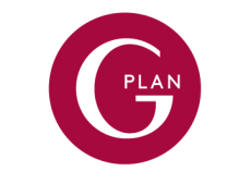 gplan furniture