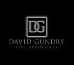 david gundry furniture