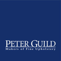 peter guild furniture