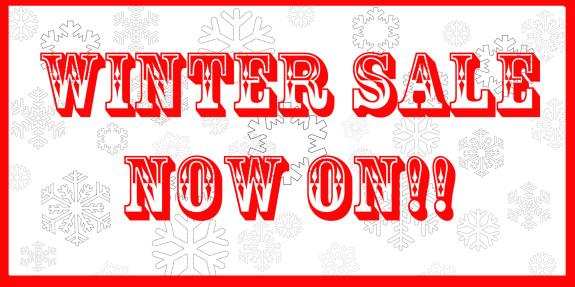 winter sale, furniture sale, furniture offers, sale